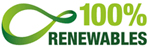 Global 100% Renewable Energy Campaign